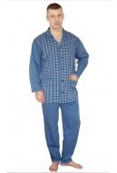 "Men's pajamas ""MAREK"""
