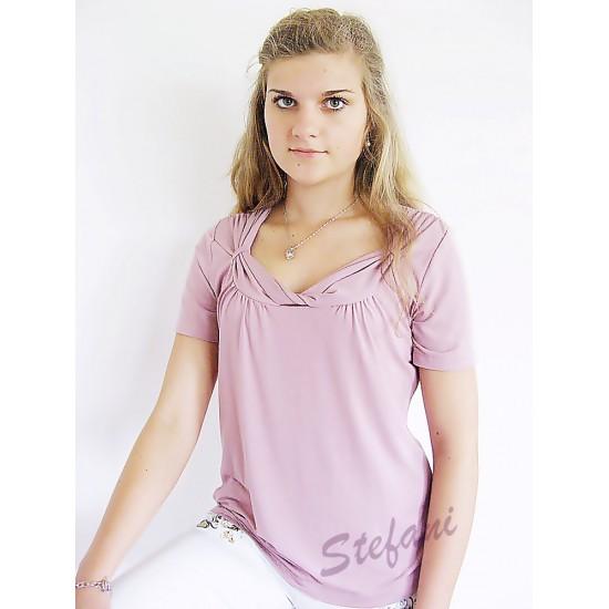 https://sklep.stefani.com.pl/19-278-thickbox/bluzka-laura.jpg
