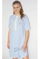 """Nightgown """"MILA"""""""
