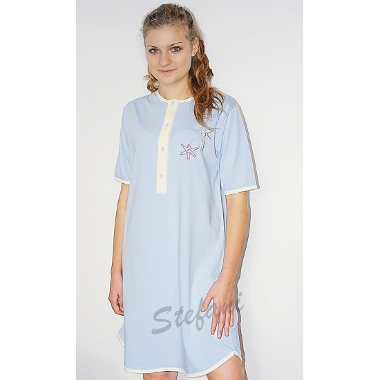 https://sklep.stefani.com.pl/245-thickbox/koszula-nocna-mila.jpg