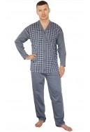 """Men's pajamas """"WIKTOR"""""""