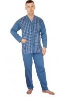 "Men's pajamas 3XL-4XL ""ROMAN"""