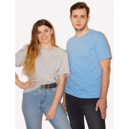 https://sklep.stefani.com.pl/36-470-thickbox/t-shirt.jpg
