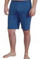 Spodnie do piżam męskie - krótkie