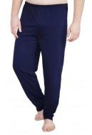 Spodnie męskie do piżam - długie