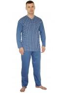 """Men's pajamas """"ADAM"""""""